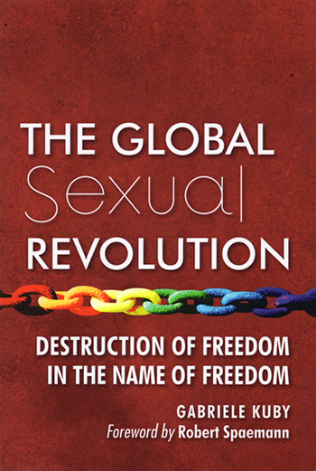 Global-Revolution-cov1.jpg