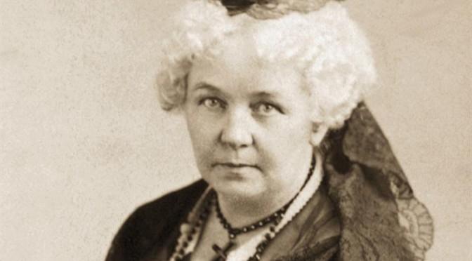 1-Elizabeth-Cady-Stanton_Pioneer-for-Womens-Suffrage_HD_768x432-16x9-672x372.jpg