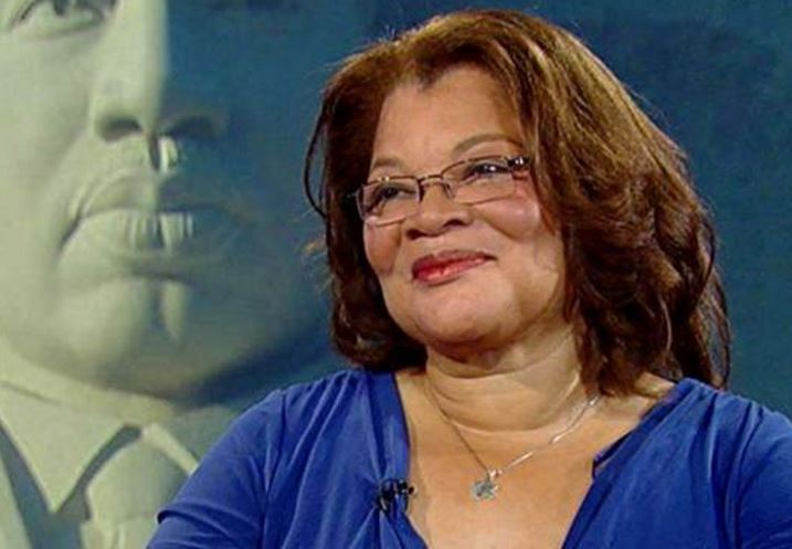 alveda-king.JPG
