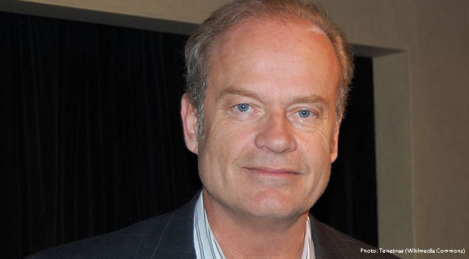 Kelsey-Grammer-May-5-2010-672.jpg