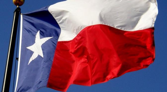 Texas_Flag-672x372.jpg