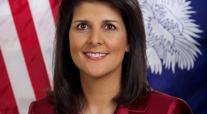 Nikki-Haley-672x372.jpg