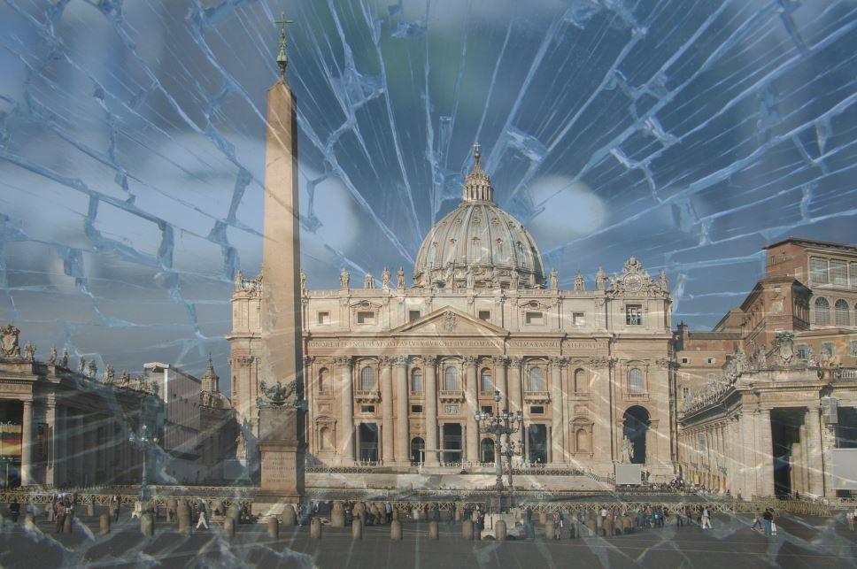 shattered-vatican.jpg