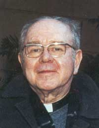 Mgr-Michel-Schooyans.jpg