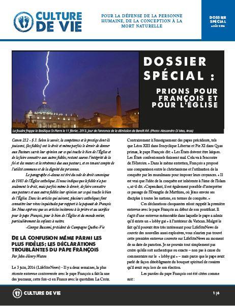 bulletin-aout-2016-cqv-couverture.JPG
