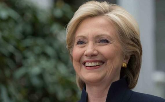 Clinton-croyances-religieuses-change-pro-avortement-e1470840904109.jpg