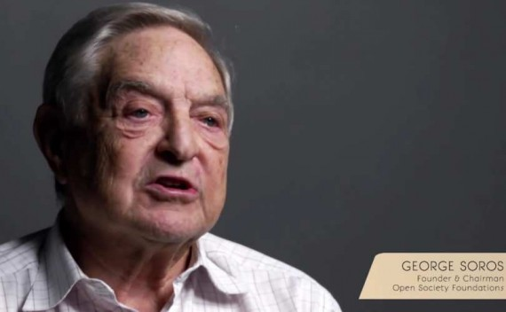 Open-Society-George-Soros-avortement-pays-catholiques-e1471956412580.jpg