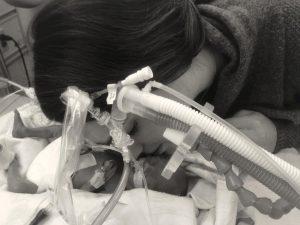 2-baby-francis-in-hospital-300x225.jpg