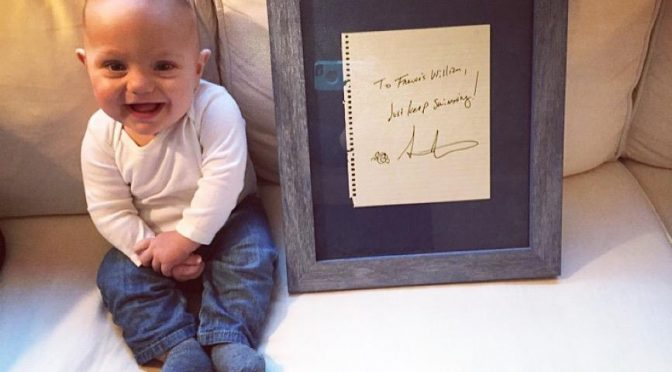 baby-francis-with-autograph-672x372.jpg