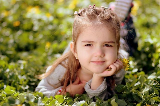 girl-1250679_640.jpg