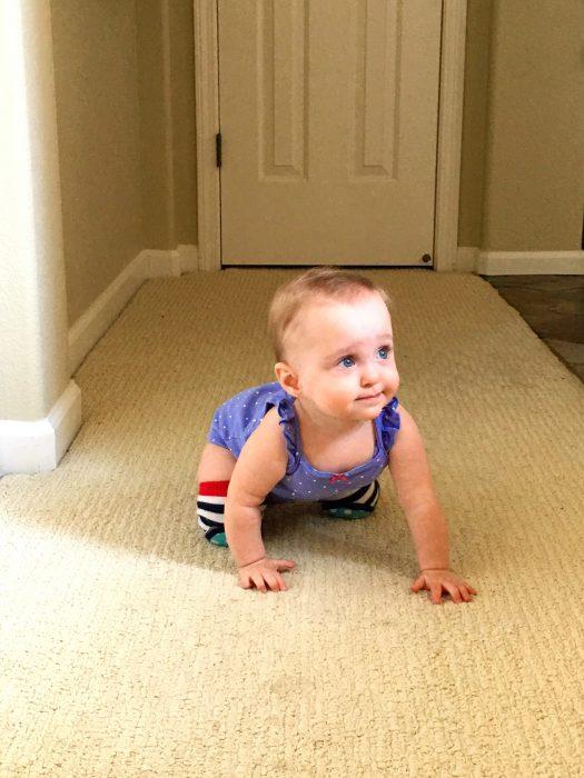 3-Crawling-525x700.jpg