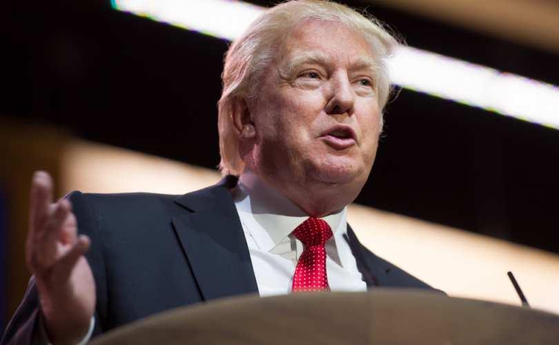 Trump_CPAC_1_810_500_55_s_c1.jpg