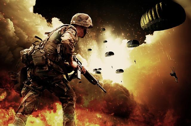 war-469503_640.jpg