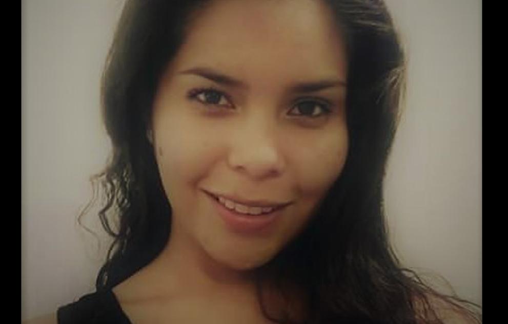Bethania-Herrera-Ecuador.jpg