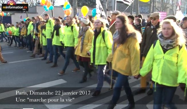 marche-pour-la-vie-paris-2017.JPG