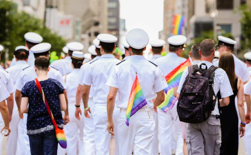 Canadian_navy_gay_810_500_55_s_c1.jpg