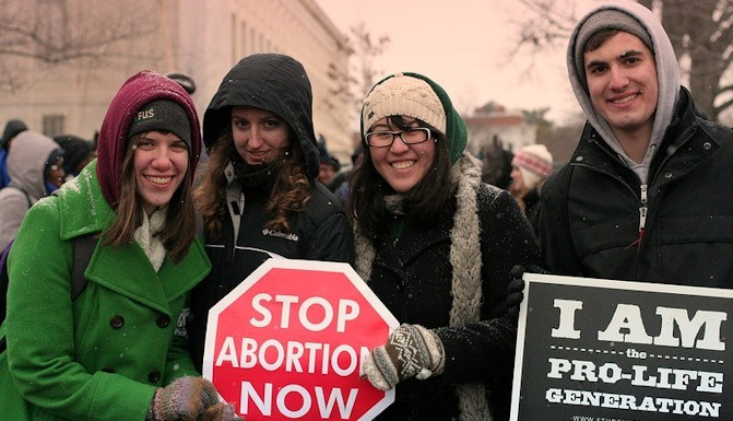 march-life-sign-stop-abortion.jpg