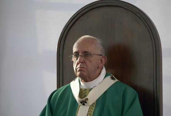 Pope-Francis-chair.jpg