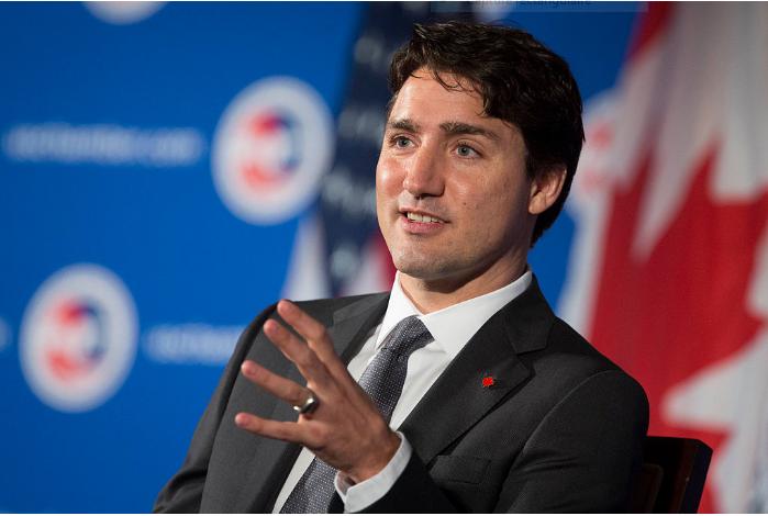 Trudeau.PNG