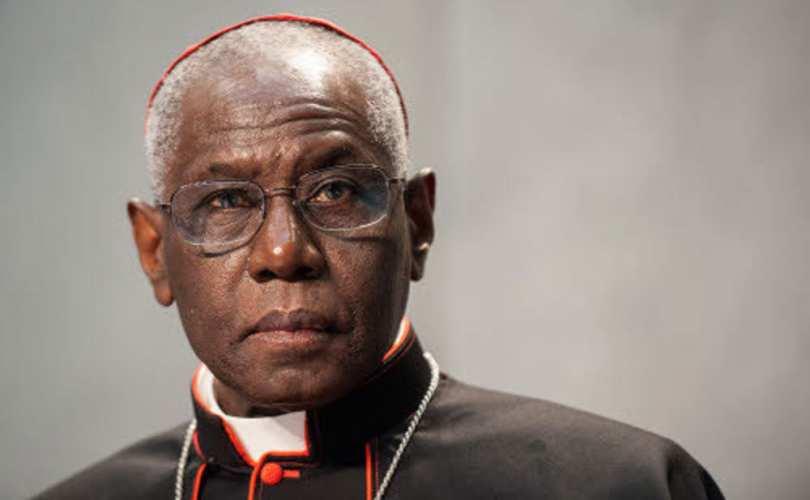 Cardinal-Robert-Sarah.jpg