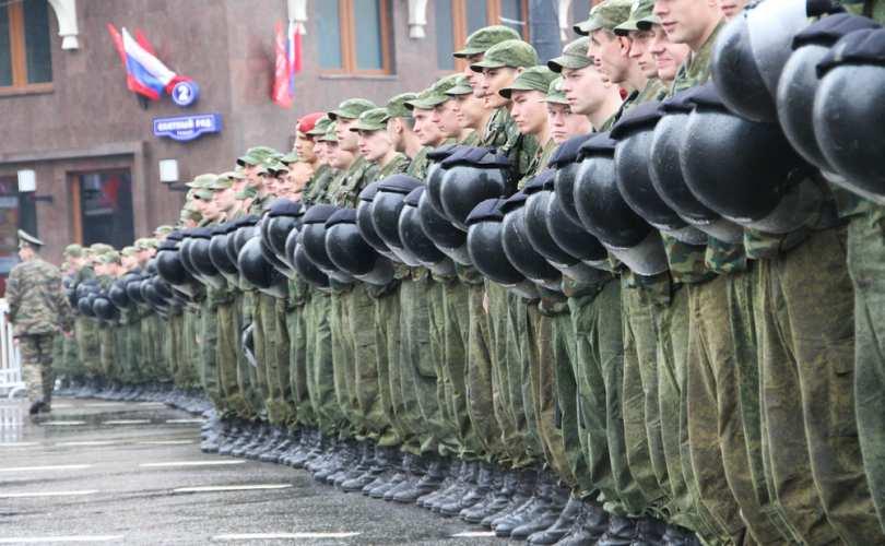 soldats_russes.jpg