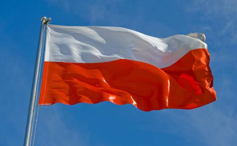 drapeau_de_la_pologne.jpg