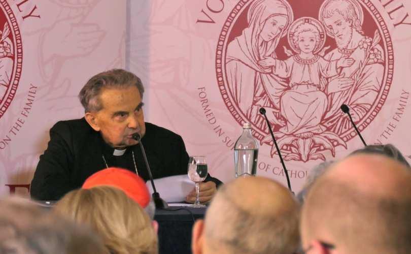 Cardinal_Caffarra_2017_Rome_Life_Forum.jpg