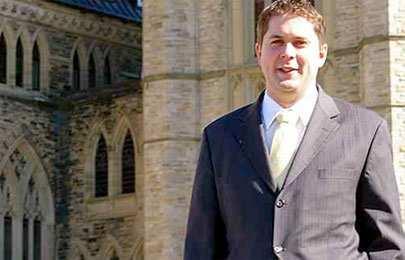 Andrew_Scheer_parlement.jpg