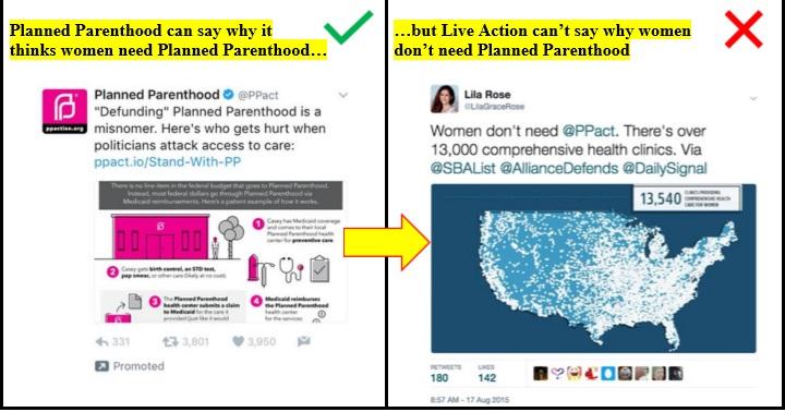 Twitter-censors-Live-Action.jpg