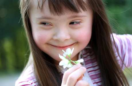 girl_with_down_syndrome-3.jpg