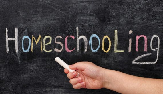 homeschooling-Etats-Unis-ecole-maison-milliards-dollars-contribuables-epargne-22.jpg