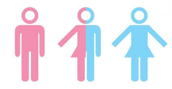 chaine-vetements-John-Lewis-Royaume-Uni-cesse-etiqueter-selon-genre.jpg