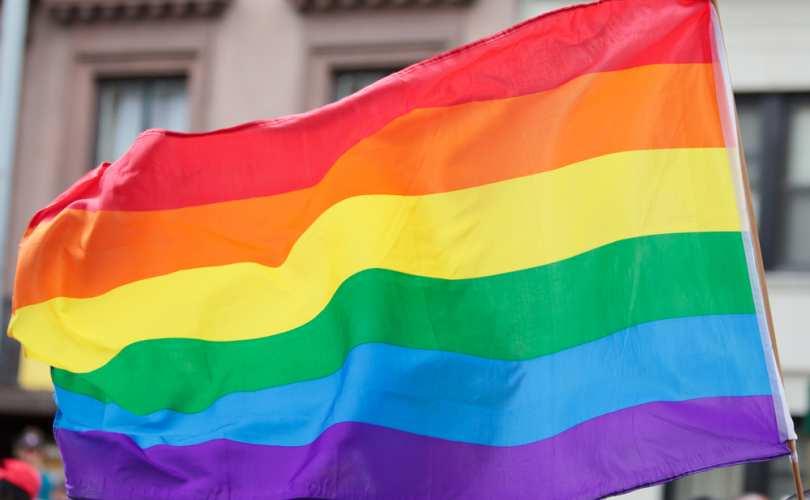 LGBT_activists.jpg
