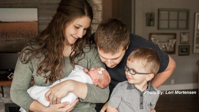 Eekoff-family.jpg