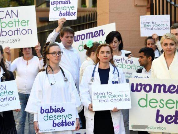 medecins-britanniques-depenalisation-absolue-avortement.jpeg
