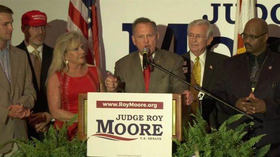 Moore-Alabama-primaire-Senat.jpg