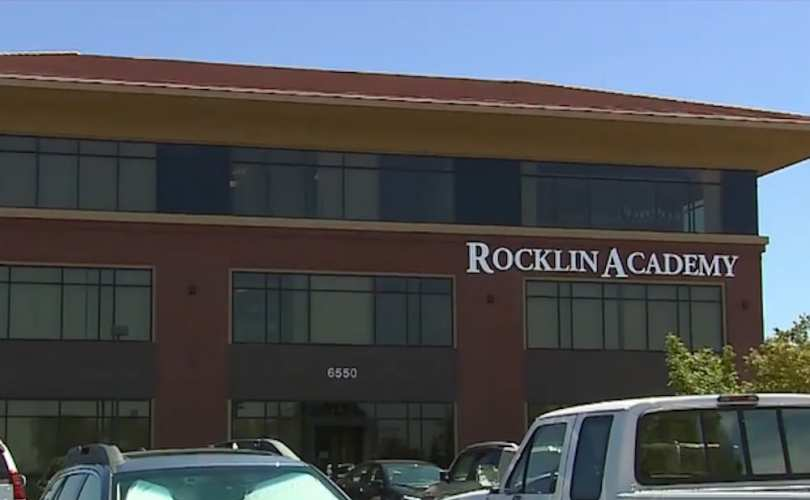 Rocklin_Academy.jpg