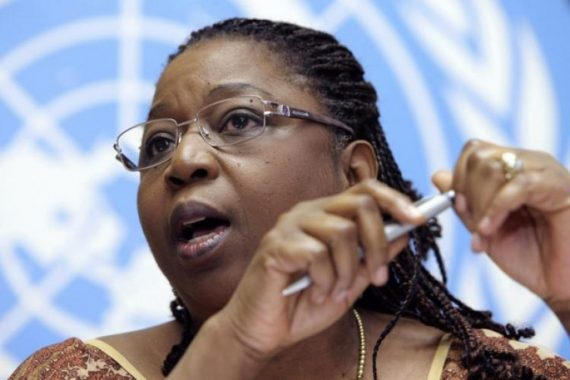 nouvelle-directrice-executive-Fonds-Nations-unies-population-Natalia-Kanem.jpg