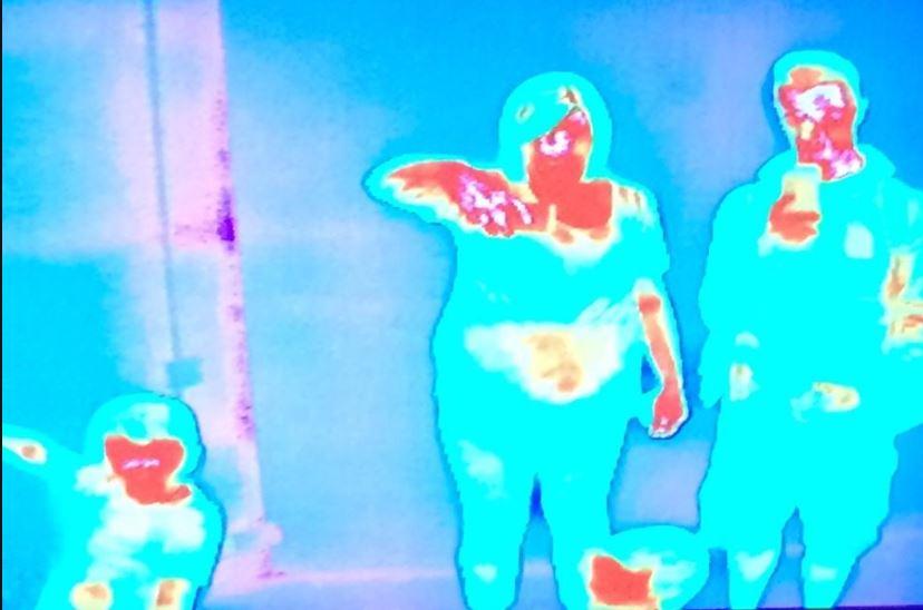 thermal-family-pic.jpg