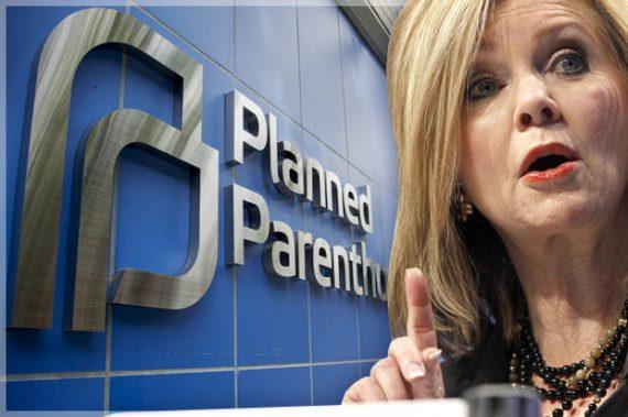 Twitter-interdit-messages-pro-vie-autorise-publicite-avortement.jpg