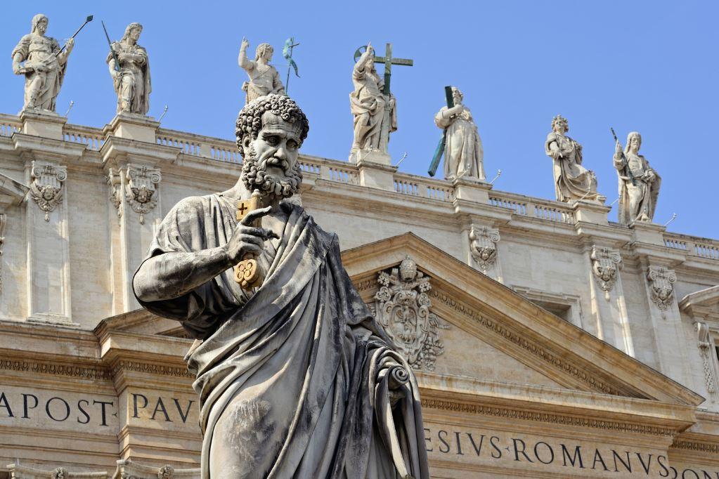 St-Pierre_de_Rome-2.JPG