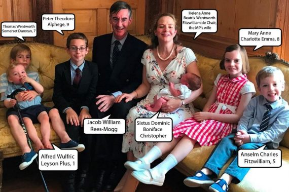 Jacob-Rees-Mogg-conservateur-britannique-inebranlable-avortement-mariage-gay.jpg
