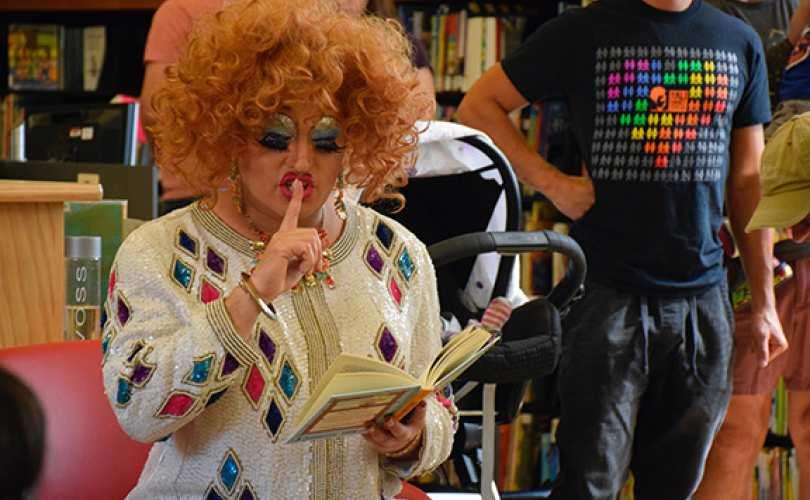 drag_queen.jpg
