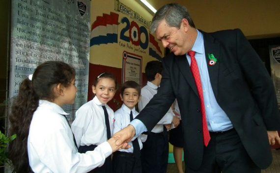 ministere-education-Paraguay-ideologie-genre-ecole.jpg