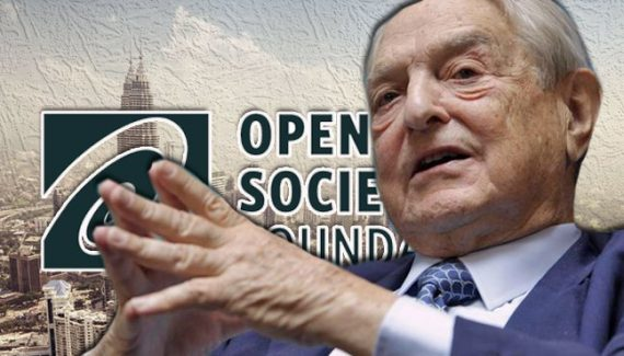 George-Soros-Open-Society-Foundation-18-milliards-dollars.jpg