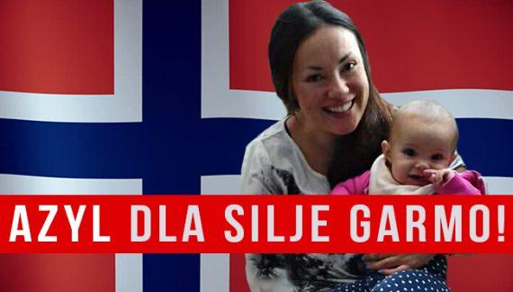 Pologne-asile-enfants-services-sociaux-Norvege.jpg