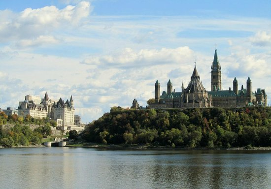 parliament-hill-and-buildings.jpg
