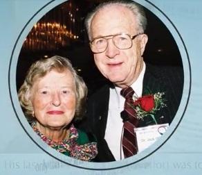 Dr.-and-Mrs.-John-C-WIllke.jpg
