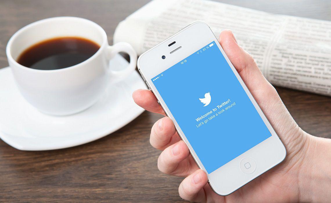 Twitter-App-Install-Video-Ads.jpg