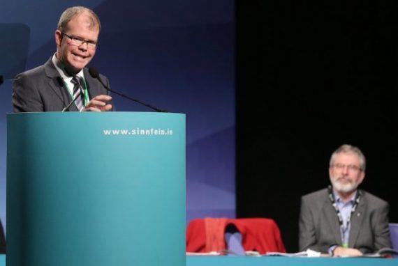 Sinn-Fein-interdit-membres-voter-conscience-question-avortement.jpg